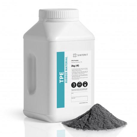 SINTERIT TPE Powder - 2 kg