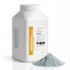 SINTERIT Sandblaster Material - 4 kg