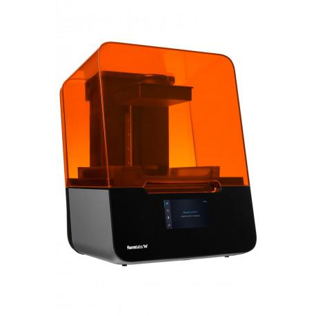 Formlabs Form 3 LFS/SLA 3D Drucker