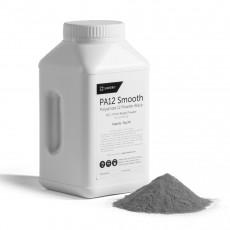 SINTERIT PA12 Smooth Print Ready Powder - 2 kg
