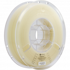 Polymaker PolyCast™ PVB 1,75mm 750g Filament Natural