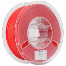 Polymaker PolyLite™ PLA 1,75mm 1000g Filament  True Red