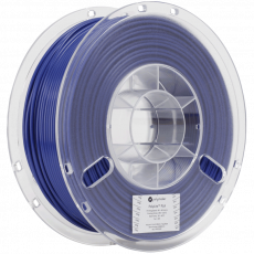 Polymaker PolyLite™ PLA 1,75mm 1000g Filament  True Blue