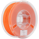 Polymaker PolyLite™ PLA 1,75mm 1000g Filament True Orange