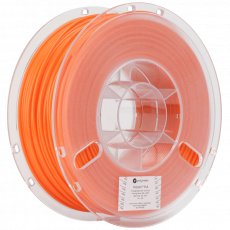 Polymaker PolyLite™ PLA 1,75mm 1000g Filament True Orange