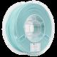 Polymaker PolyLite™ PLA 1,75mm 1000g Filament  True Teal