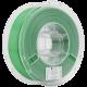 Polymaker PolyLite™ PLA 1,75mm 1000g Filament True Green