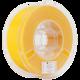 Polymaker PolyLite™ PLA 2,85mm 1000g Filament True Yellow