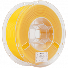 Polymaker PolyLite™ PLA 1,75mm 1000g Filament True Yellow