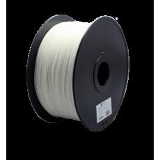 Polymaker PolyLite™ PLA 2,85mm 3000g Filament True White