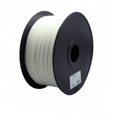 Polymaker PolyLite™ PLA 1,75mm 3000g Filament True White