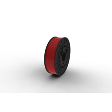 3ntr TPU 2,85mm 750g Weiss Filament