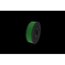 3ntr TPU 2,85mm 750g Grün Filament