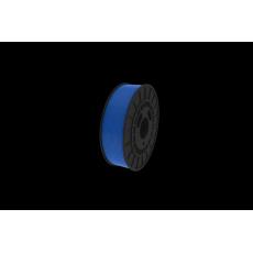 3ntr TPU 2,85mm 750g Blau Filament