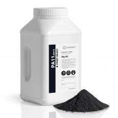 SINTERIT PA11 Onyx Print Ready Powder - 2 kg