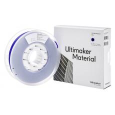 Ultimaker TPU 95A 2,85 mm 750g Filament Blau