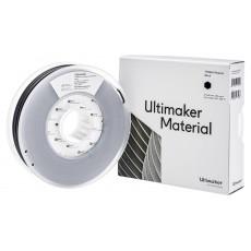 Ultimaker TPU 95A 2,85 mm 750g Filament Black
