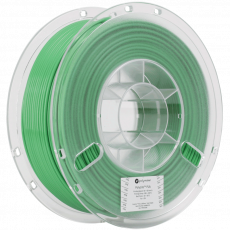 Polymaker PolyLite™ PLA 2,85mm 1000g Filament True Green