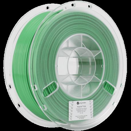 Polymaker PolyLite™ PLA 2,85mm 1000g Filament True Green