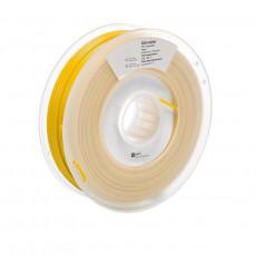 Ultimaker CPE 2,85 mm 750g Filament Gelb