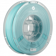 Polymaker PolySmooth™ 2,85mm 750g Filament Teal