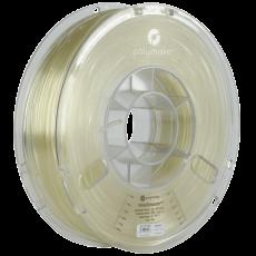 Polymaker PolySmooth™ 2,85mm 750g Filament Transparent