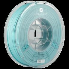 Polymaker PolySmooth™ 1,75mm 750g Filament Teal