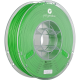 Polymaker PolySmooth™ 1,75mm 750g Filament Shamrock Green