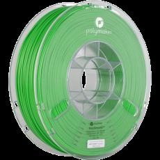 Polymaker PolySmooth™ 1,75mm 750g Filament Shamrock Green
