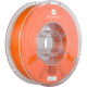 Polymaker PolySmooth™ 1,75mm 750g Filament Orange