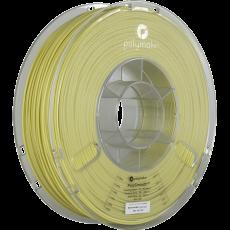 Polymaker PolySmooth™ 1,75mm 750g Filament Sandstone Beige