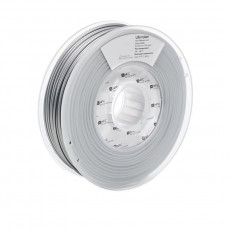 Ultimaker PLA 2,85 mm 750g Filament Silber Metallic