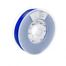 Ultimaker PLA 2,85 mm 750g Filament Blau