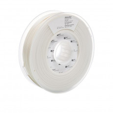 Ultimaker PLA 2,85 mm 750g Filament Perlweiss