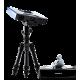 SHINING 3D EinScan-Pro 2X 3D-Scanner - Complete Pack