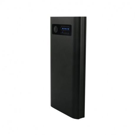 SHINING 3D Mobile Pack - Akku für EinScan-Pro 2X / -Pro 2X Plus