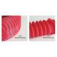 3ntr Unterschrank und Filamentrockner für 3ntr 3D-Drucker