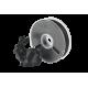 Ultimaker S3 3D-Drucker inkl. Core und Polymaker Bundle