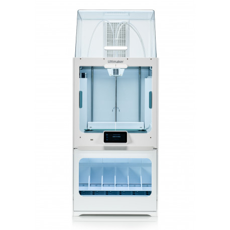 Ultimaker S5 Professional Bundle