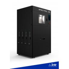 3ntr Spectral 30 3D-Drucker