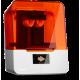 Formlabs Form 3B LFS™/SLA 3D-Drucker