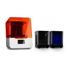 Formlabs Form 3B LFS™/SLA 3D-Drucker - Complete Pack