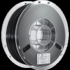 Polymaker PolyMax™ PC-FR 2,85mm 750g Filament Schwarz