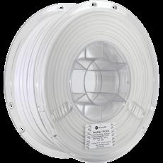 Polymaker PolyMax™ PC-FR 2,85mm 750g Filament Weiß