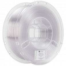 Polymaker PolyLite™ PC 2,85mm 1000g Transparent Filament
