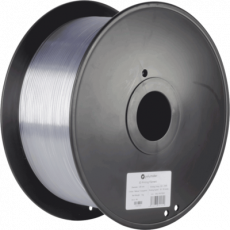 Polymaker PolyLite™ PC 2,85mm 3000g Transparent Filament