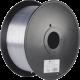 Polymaker PolyLite™ PC 1,75mm 3000g Transparent Filament