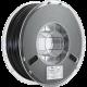 Polymaker PC-ABS 2,85mm 1000g Filament Schwarz