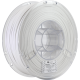 Polymaker PC-ABS 2,85mm 1000g Filament Weiß