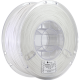 Polymaker PC-ABS 1,75mm 1000g Filament Weiß